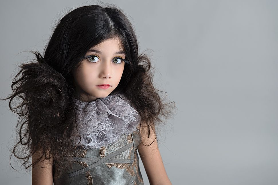 green eyes black hair google search children clothes