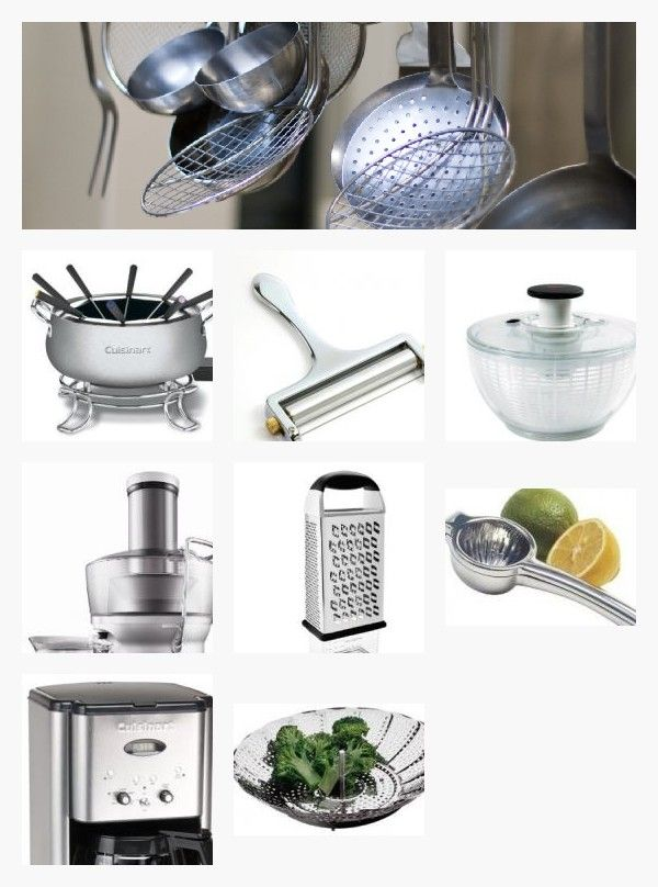 My Kitchen Gadgets Kitchen Gadgets Gadgets And Gizmos Kitchen Must Haves