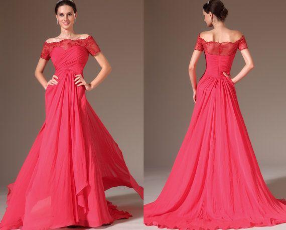 Gowns For Women Photo Album - Reikian