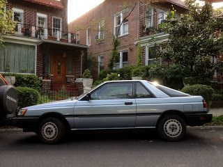 Cscb Home 1986 Nissan Sentra Two Door Sport Coupe Nissan Sentra Nissan Sports Coupe Interior good and seats have bee. 1986 nissan sentra two door sport coupe