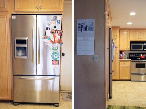 small refrigerator shopping kitchenaid counter depth french door refrigerator