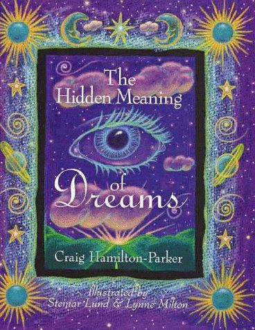 The Hidden Meaning of Dreams | Sleepy | Dream meanings, Dream