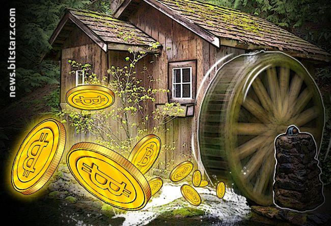 bitcoin exchange bank transfer