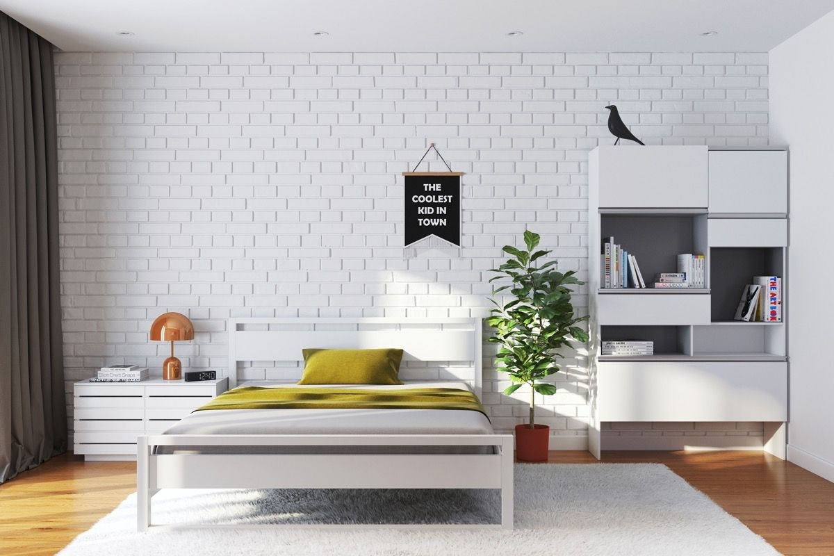 51 modern bedrooms with tips to help you design on unique contemporary bedroom design ideas for more inspiration id=70338