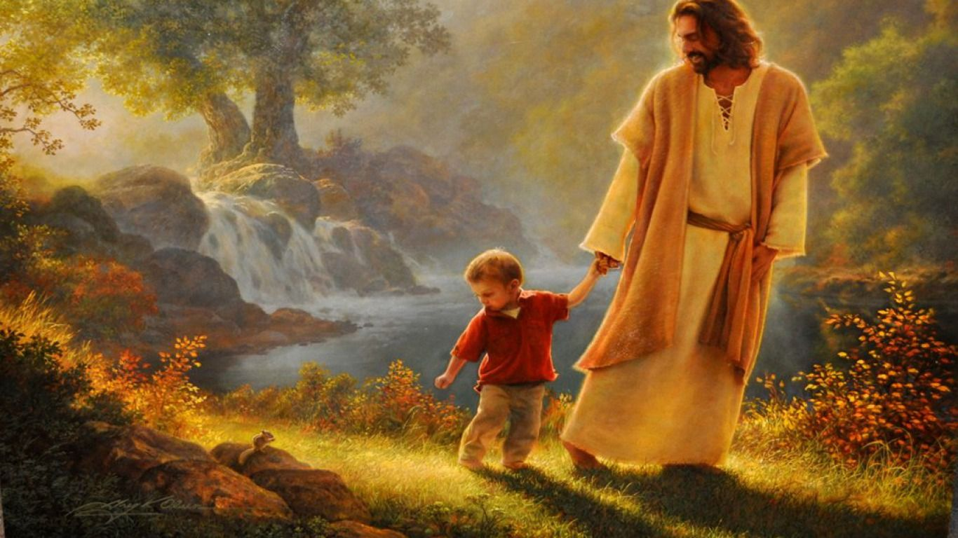 Pin By Dr Prasad On Ichtus Closed Jesus Pictures Pictures Of Christ Jesus Art
