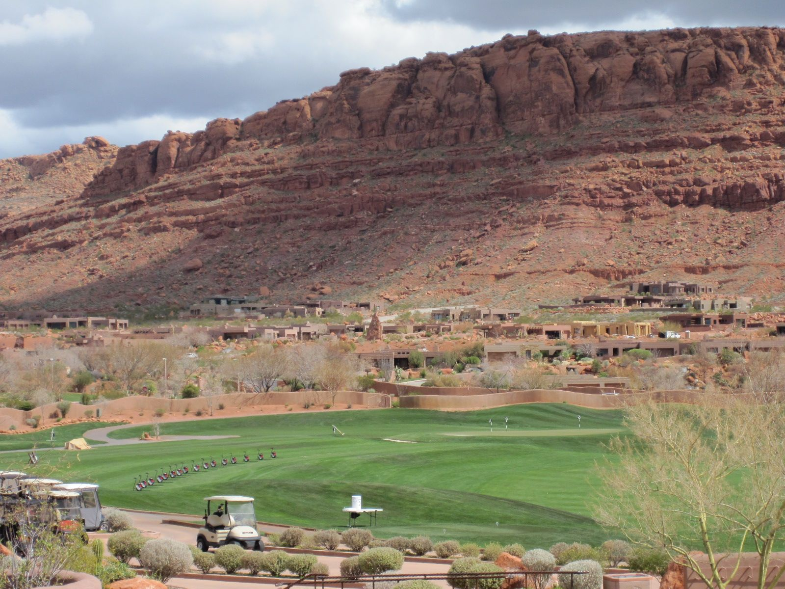 Entrada At Snow Canyon In St George Homes For Sale Canyon Park Beautiful Places On Earth Golf Courses