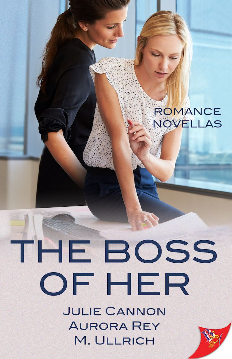 The Boss of Her in 2020   Lesbian, Romantic movies