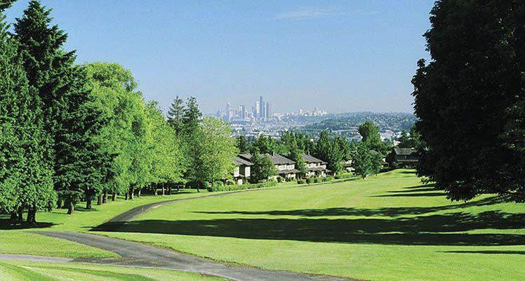 26+ Broadmoor golf club seattle wa viral