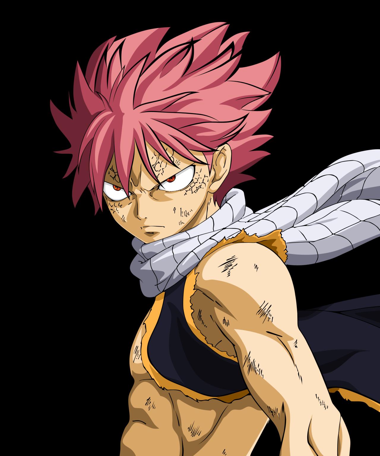Natsu Dragneel Dragon Force Natsu Vs Jellal Fairy Tale Anime Fairy Tail Fairy Tail Anime