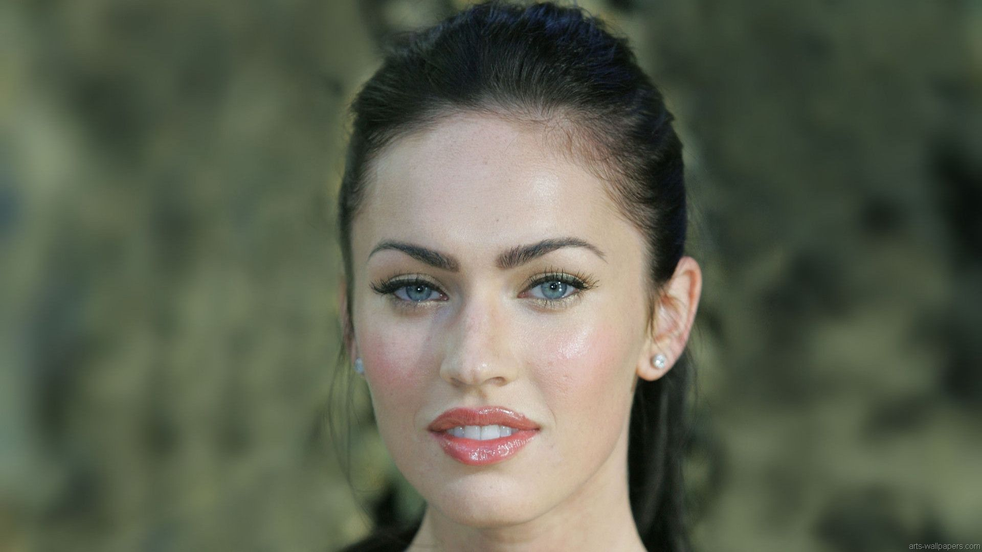 undefined megan fox hd wallpapers (54 wallpapers) | adorable