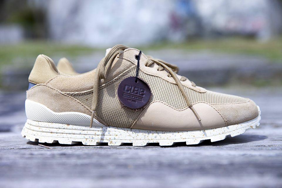 Détails sur Nike Roshe Run One imprimer hommes baskets décontractées baskets chaussures persian violet afficher le titre d'origine