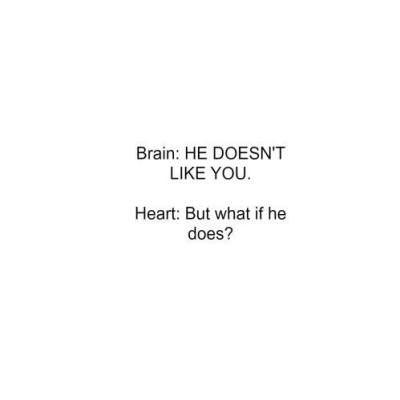 Crush Quotes Tumblr So True Crush Quotes Quotes Love Quotes