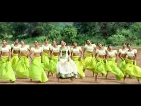 Oorantha sankranthi movie full download | watch oorantha.