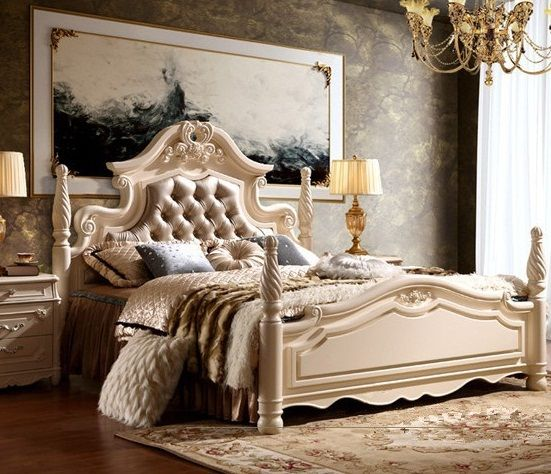 Pin by Bosvely Lopez on Muebles | Pinterest | Bedrooms, Tufted ...