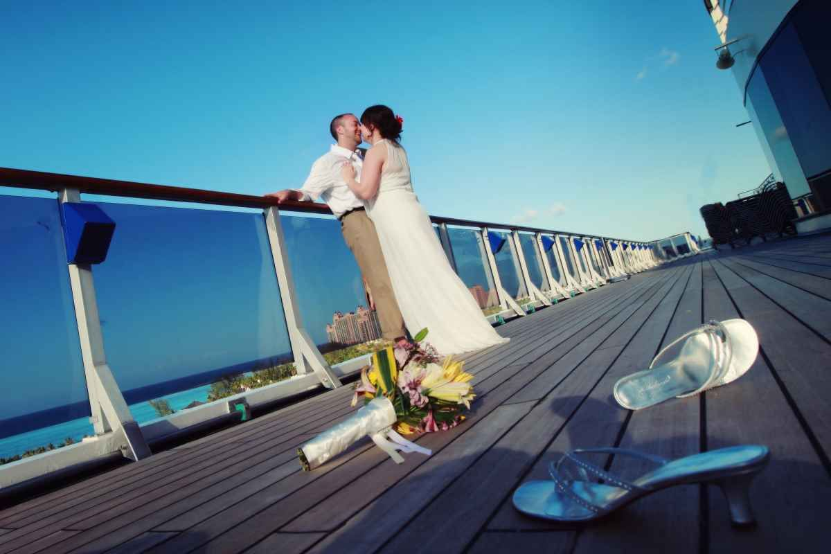 Best Cruise Wedding Packages | Carnival Cruise Ships Cruises And Cruise Wedding