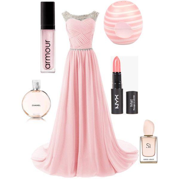 prom dress, 2016 prom dress, pink prom dress, graduation dress, cheap prom dress