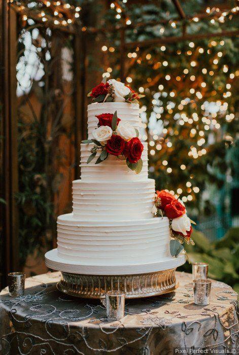 Averil and Emily's Wedding in Santa Ana, California in ...
