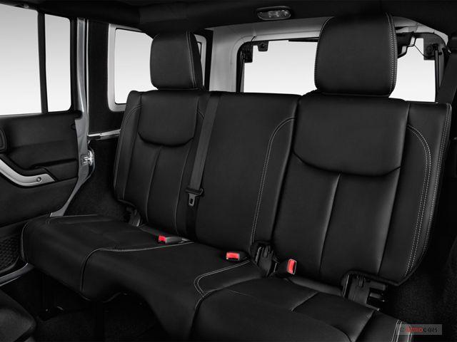 Jeep Wrangler Interior, 2015 Jeep Wrangler, Jeep Life, Jeep Wranglers, Cool  Cars, Jeeps, Leather Seat Covers, Jeep Wrangler, Jeep