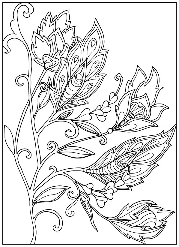 Pin On Coloring And Template Designs