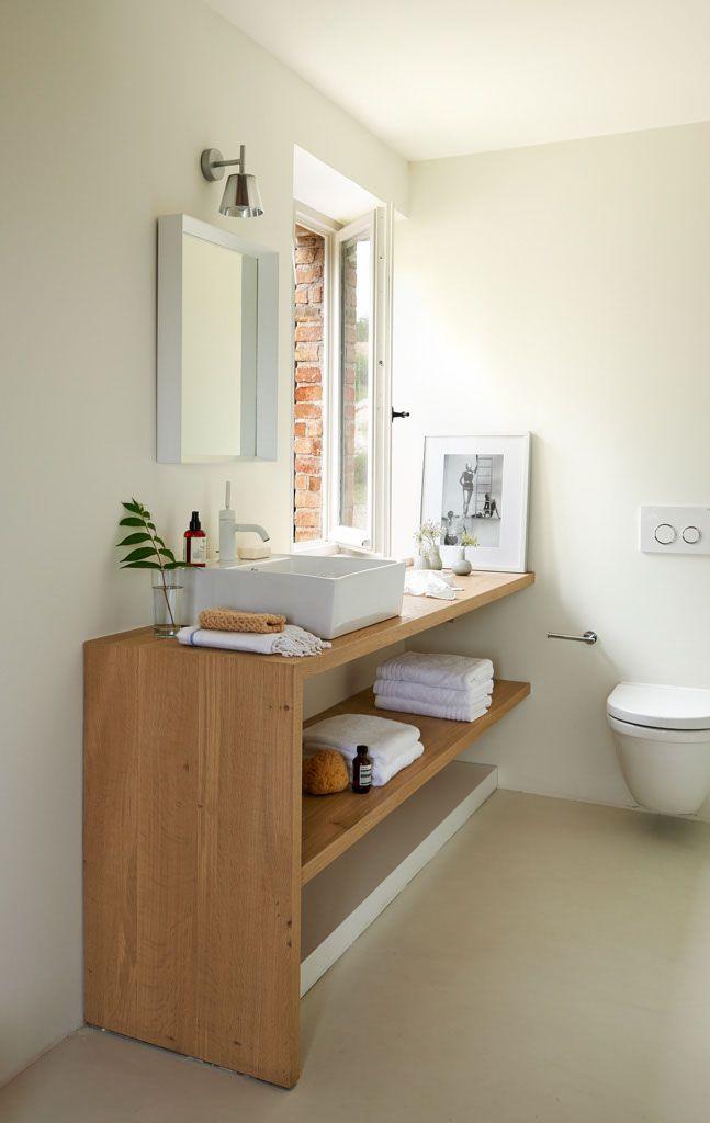 Ca Mattei Photos Never Seen Before Online Of A Beautiful Villa Interesting Mobile Bathroom Rental Decor