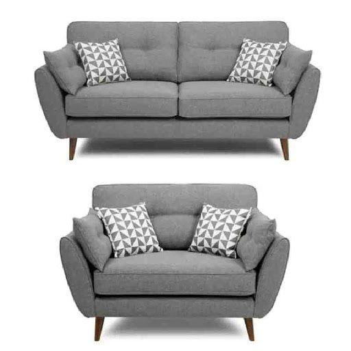 Pin de amankhan en corner en 2019 sof de la sala - Sofas individuales modernos ...