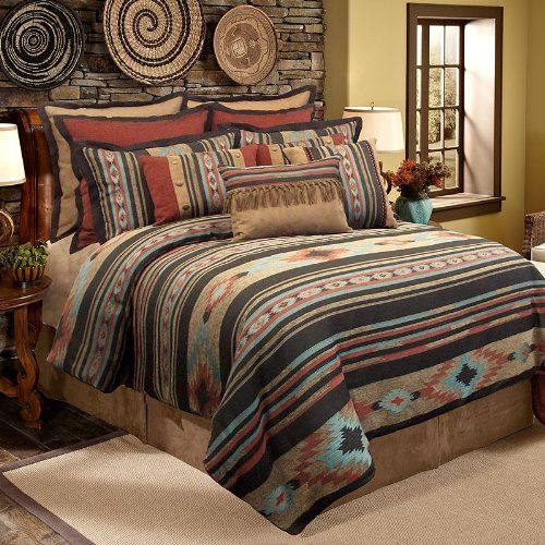 Total Fab is a place for decorating on a budget, where only ...
