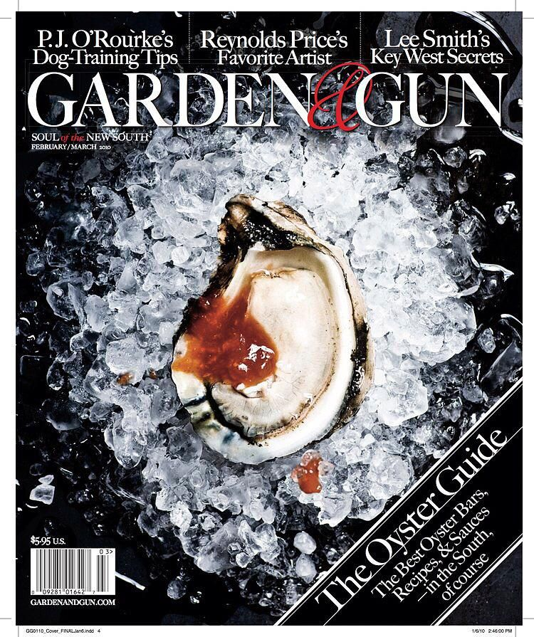 Pin on Magazine Design and Layouts