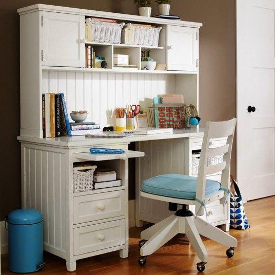 Cozy Study Room Ideas: Cozy Study Room Decor Ideas