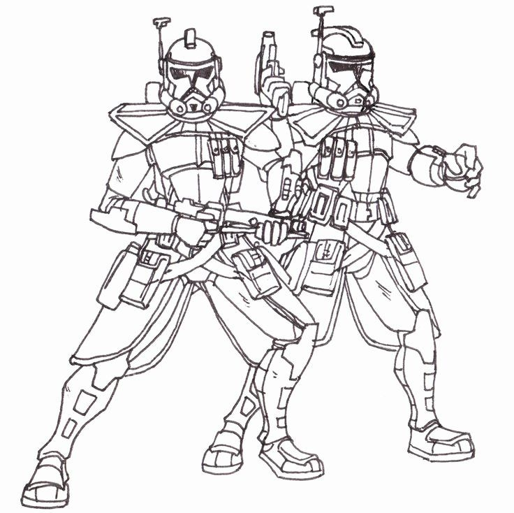 X Wing Coloring Page Fresh 147 Best Images About Coloriage Star Wars On Pinterest Star Wars Colors Mandala Coloring Pages Coloring Pages