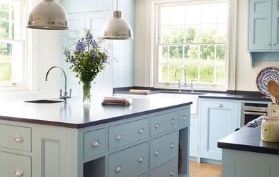 Inspirational How to Change the Color Of Kitchen Cabinets