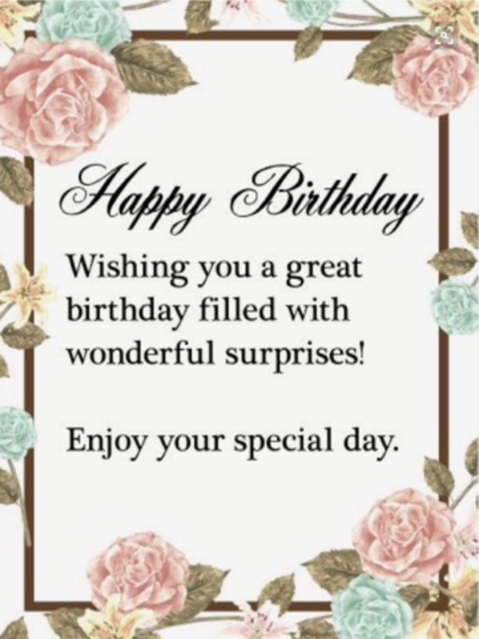 Happy Birthday Girl Quotes Wishes Cards Best Greetings