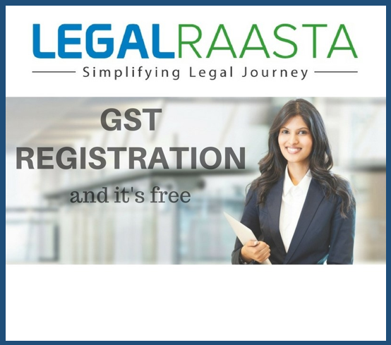 Pin by Legal Raasta on GST India latest news, articles and