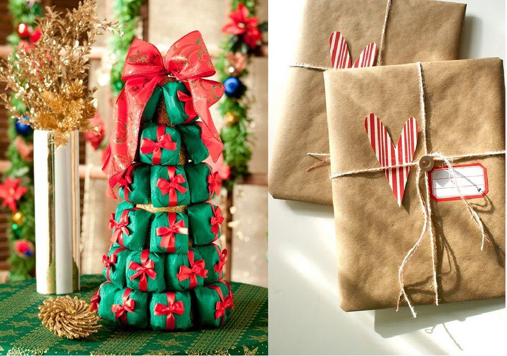 Arvore De Bem Casados Feliz Natal Natal E Decoracao De Natal