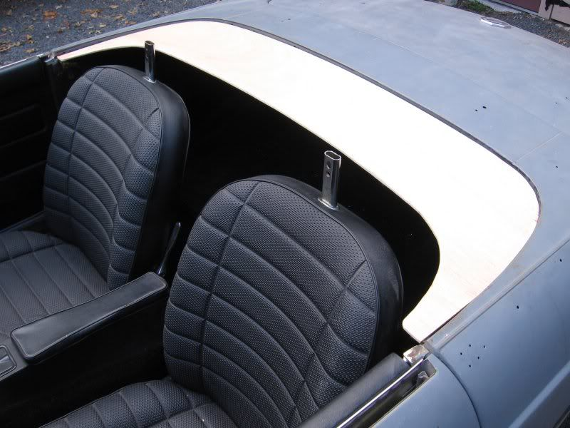 Body Styling Tonneau Covers Mgb Gt Forum Mg Experience Forums The Mg Experience Tonneau Cover Cover Car Seats