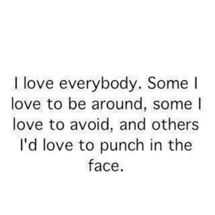 Very true......