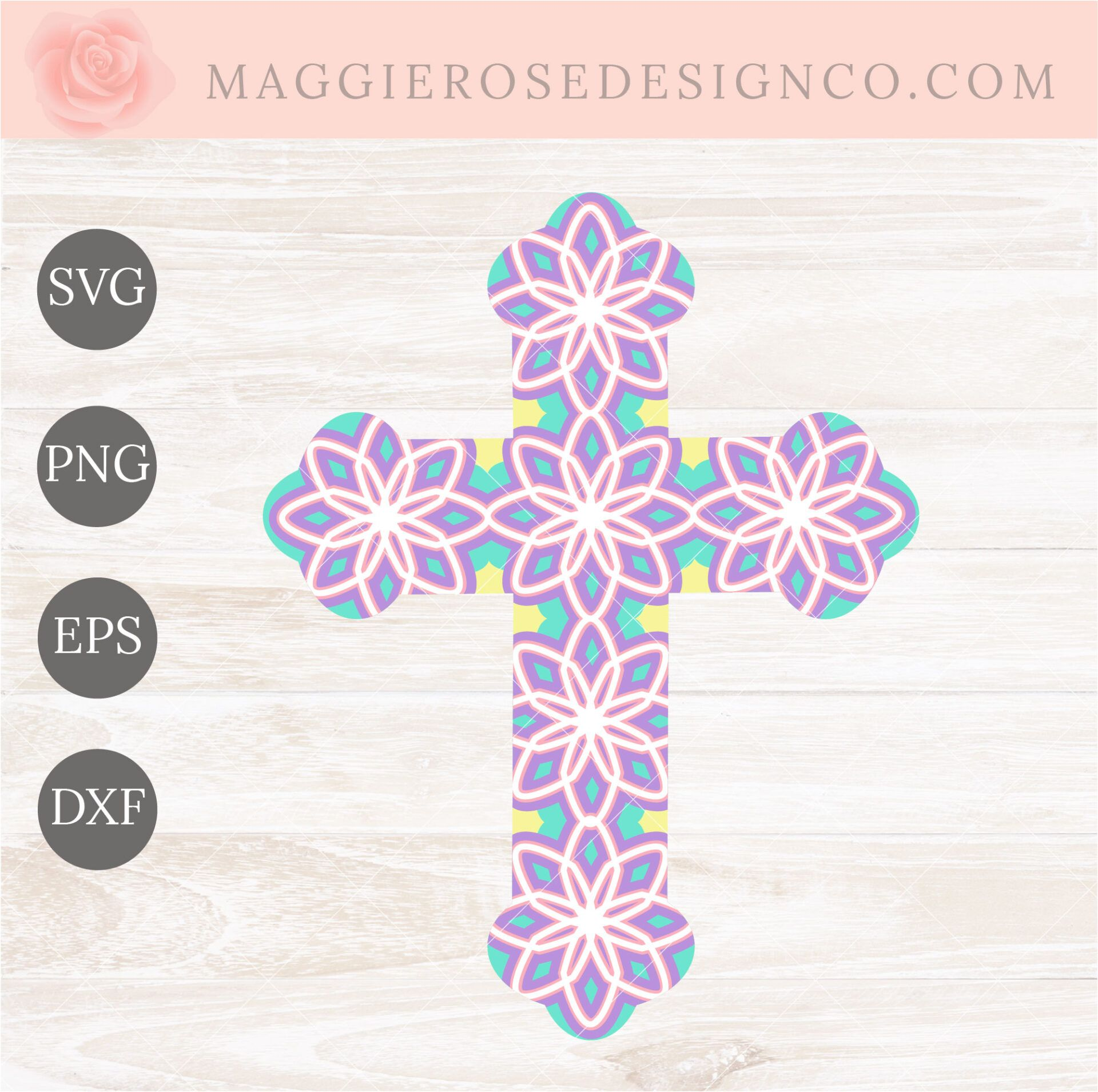Pin on Free SVG Cut Files & Printable Wall Art Maggie