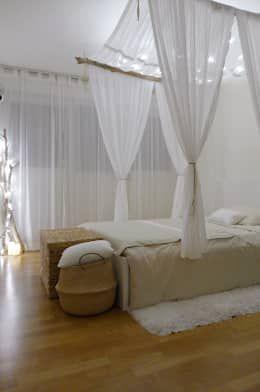 20 Traumhafte Schlafzimmer Die Euch Begeistern Werden Dekorasi