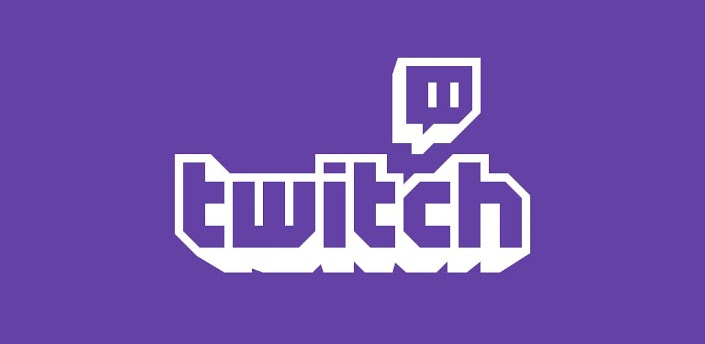 Twitch is finally releasing the nearly 30 million