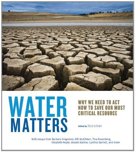 Water Matter Book Essay World Crisis Crisi And Energy In Pakistan Pdf Outline Cs