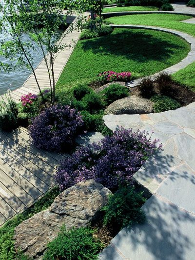 Landscape Architects Houston|European Garden Design
