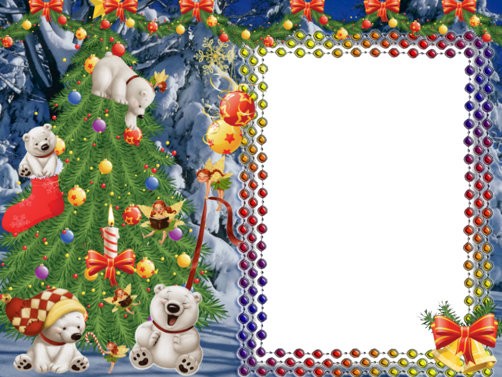 Postales 1000 750 marcos pinterest - Tarjetas de navidad faciles ...
