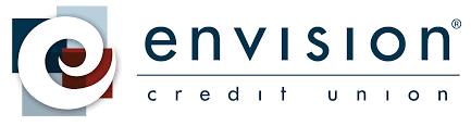 Envision Credit Union Credit Union Credits Banking
