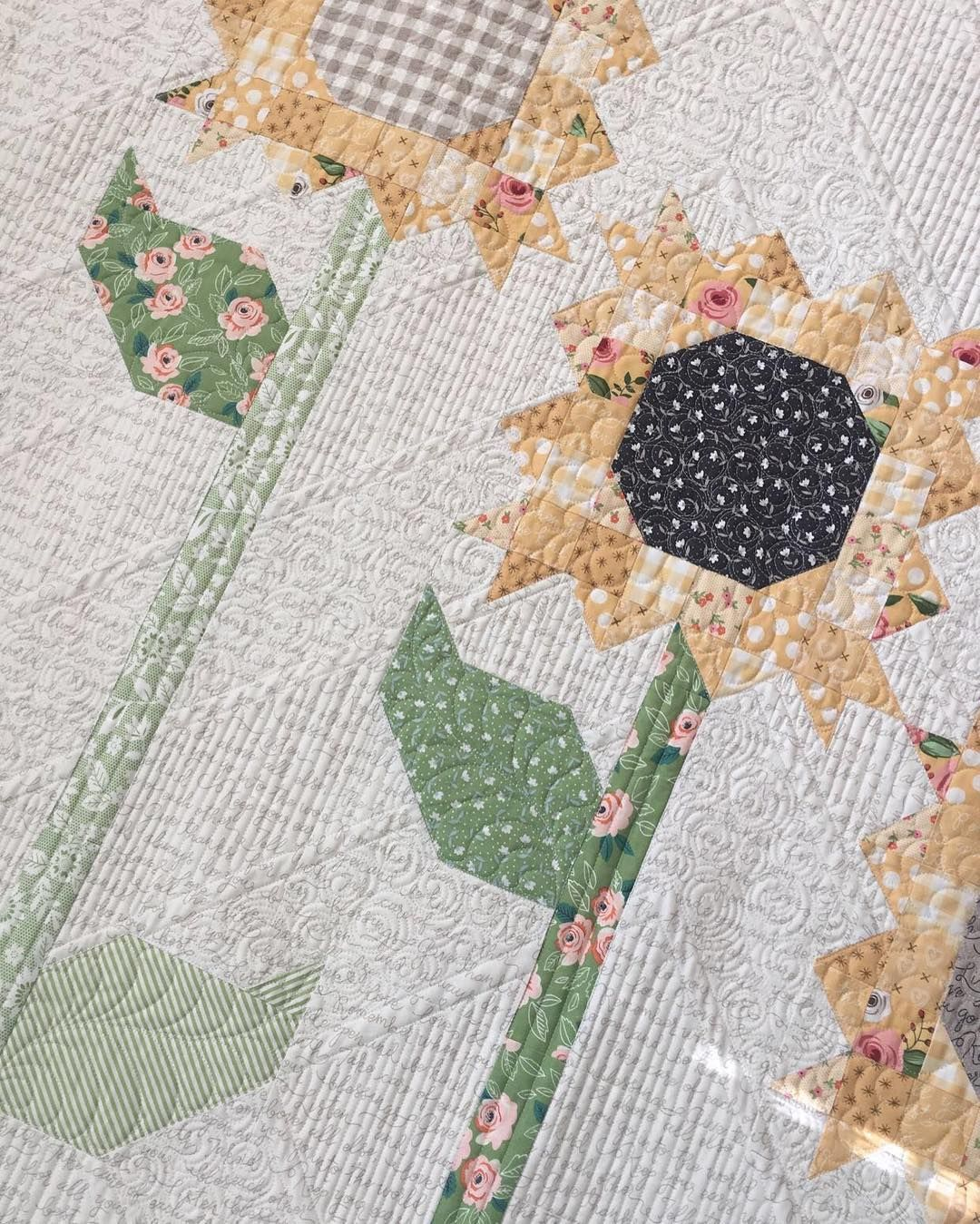 Pin de Tonya Dunning en quilts | Pinterest | Puntadas y Varios