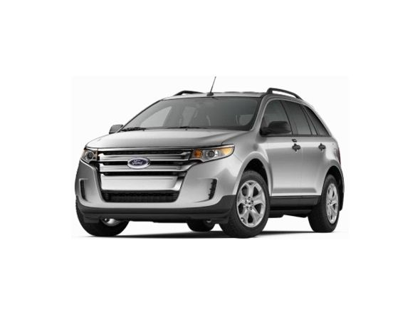 Ford Edge Se Click Picture For More Info Questions Call Tyler At