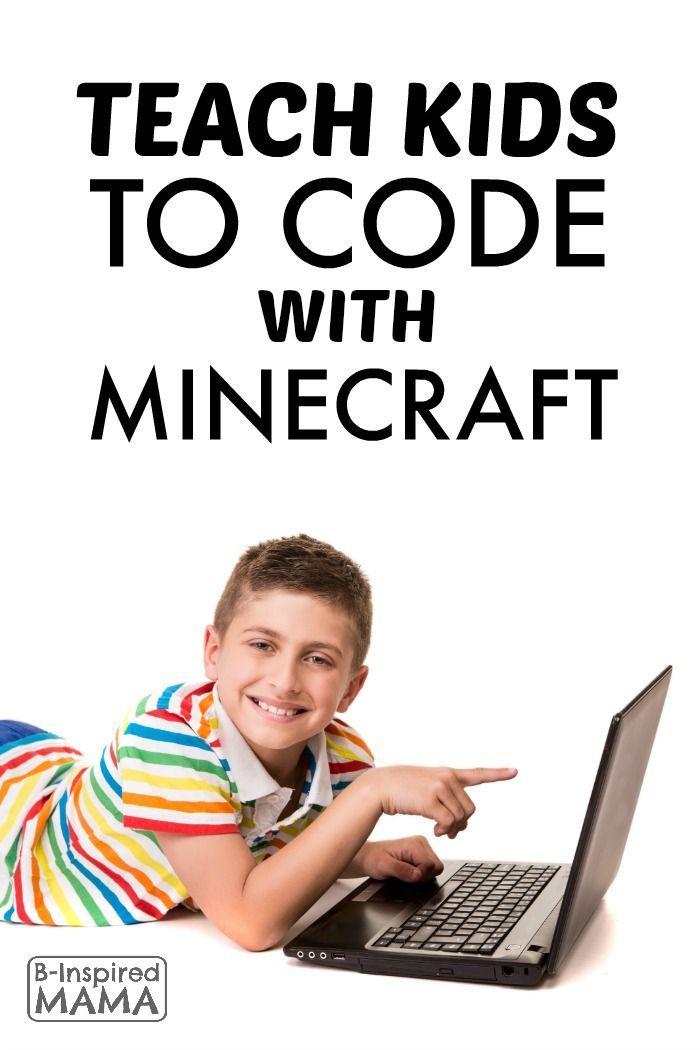 Learn | Code.org