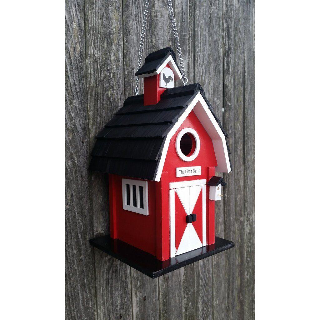 bird houses for sale | Vogelhaus bemalen, Vogelhaus ...
