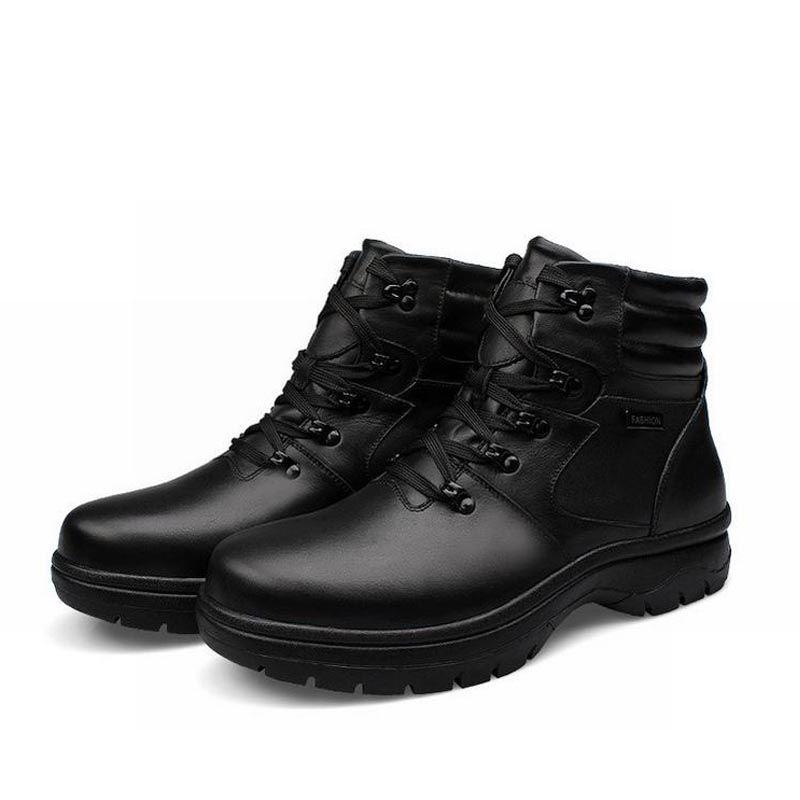 Bottes de neige d'hiver de femmes de la mode garder les bottes chaudes bottes de neige en plein air bottes de neige en peluche dOuRneMB4