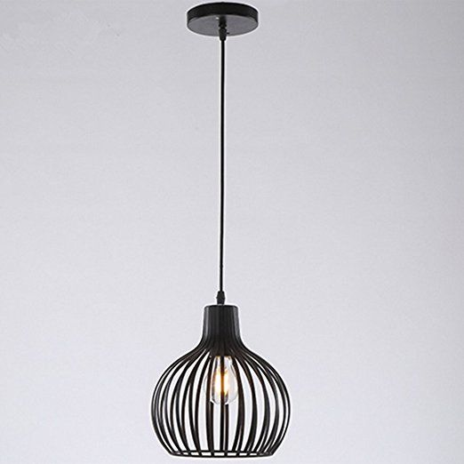 metal plafonniers industriel lampe loft suspensions luminaire classique pendentif luminaire matt. Black Bedroom Furniture Sets. Home Design Ideas