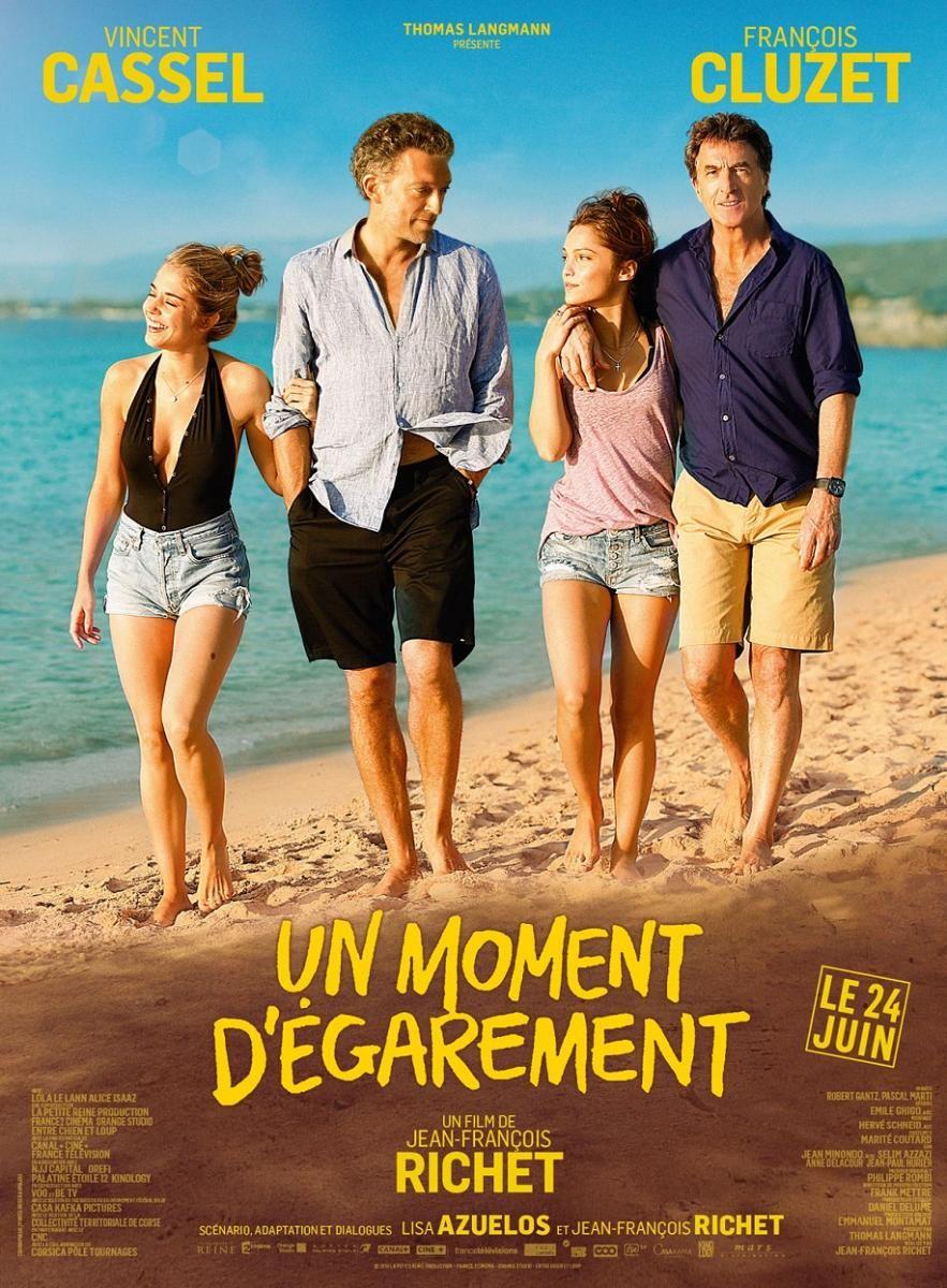 One Wild Moment 2015 Peliculas En Linea Gratis Descargar Pelicula Gratis Cine Frances