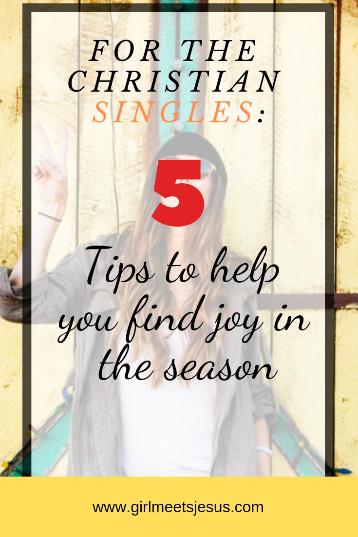 5 tips til christian dating gratis døv dating site i USA